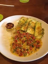 photo of olive garden italian restaurant littleton co united states tilapia piccata