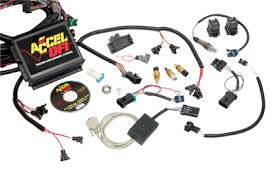 accel dfi gen vii and thruster efi aftermarket electronic fuel accel dfi gen 7 wiring diagram at Accel Dfi Gen 6 Wiring Diagram