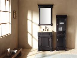 funky bathroom furniture. 61 Most Blue-chip Funky Bathroom Mirrors Restroom Unusual Bronze Mirror Furniture N