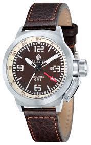 Наручные <b>часы BALLAST BL</b>-<b>3102</b>-<b>05</b> — купить по выгодной цене ...