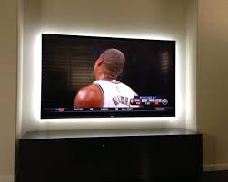 inspired led lighting. inspired led bias light home theater accent kit ambient tv backlight with usb switch large 2315 led lighting