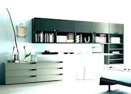 under desk shelving desktop shelf unit over desk shelves wall office furniture computer desktop shelf unit