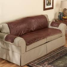 leather couch covers. Modren Covers Leather Sofa Covers With Couch S