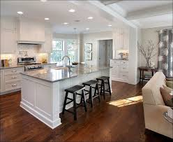 bright kitchen lighting. kitchenstained glass kitchen lights unique lighting bright long dining room light c