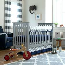 blue and grey crib bedding and grey crib bedding navy and grey crib bedding cool gray