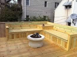 porch storage bench.  Bench Outdoor Deck Storage Bench Canada For Porch Storage Bench N