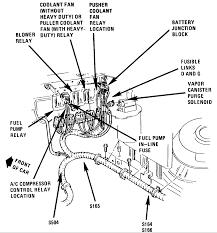 Inspiring 3800 series 2 engine diagram large size