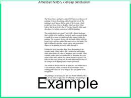 essay on advertisements environment