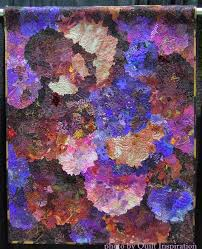147 best Quilts: Israeli Images images on Pinterest | Embroidery ... & Florida's World Quilt Show in West Palm Beach is a great event to attend,  amidst the warmth and sunshine, while most of the U. Adamdwight.com