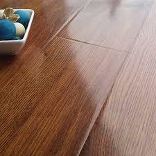 prestige gloss royal oak 8mm v groove laminate flooring