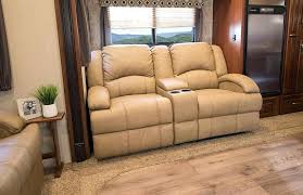 furniture s in muncie indiana licorice and mocha colors will boost any rooms decor and our furniture s in muncie