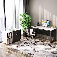 large home office desk. Large Home Office Desk