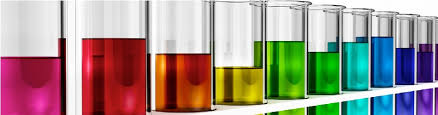 chemical engineering assignment and homework help assignments web chemical engineering assignment help