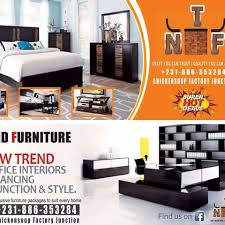 New trend furniture Chair Newtrend Furniture Added New Photos The Spruce Newtrend Furniture Home Facebook