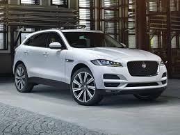 2018 jaguar reviews. beautiful jaguar 2018 jaguar f pace suv 25t all wheel drive photo with jaguar reviews e