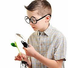<b>Набор Юного детектива</b> — Магазин развивающих игр и игрушек ...