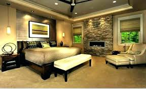 full size of bedroom electric fireplace ideas master dresser with decor gas stand astonishing el corner