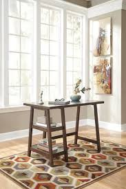 home office small desk.  Home Lewis  Home Office Small Desk To M