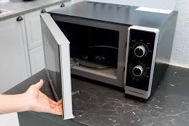 why you should keep your car keys in the microwave
