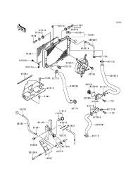 2004 yamaha raptor 660 wiring harness 37 wiring diagram