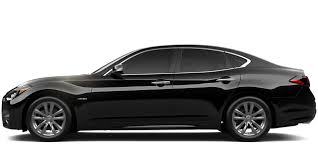 2018 infiniti q70. delighful q70 photo of infiniti q70 hybrid luxury sedan model for 2018 infiniti q70