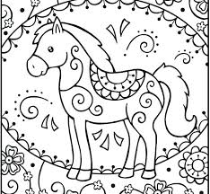 Wimpy Kid Coloring Pages Free Printable Diary Of A Wimpy Kid