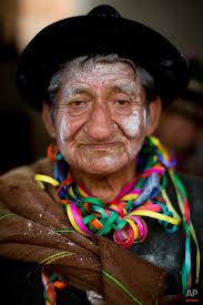violent past haunts dances in ayacucho area ap images spotlight aptopix ayacucho dancers photo gallery