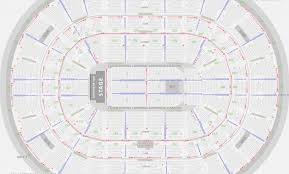Rogers Centre Detailed Seating Chart 35 Up To Date Rogers Center Seating Chart