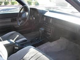 Jim's 1985 Toyota Celica GT - Jims59.com