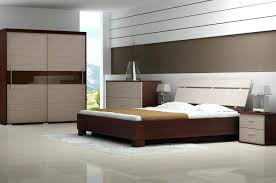 bedroom furniture ideas for teenagers. Bedroom Sets Kids Furniture For Boys Ideas Teenage Ikea . Teen Teenagers P