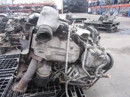 Used]Engine 5L SWD MT TOYOTA Hiace van - BE FORWARD Auto Parts