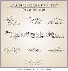Christmas Day Essay Christmas Day Essay Essay About Christmas Day Celebration