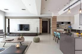 Interior Design Apartments Awesome Elegant Interior Design Simple And Elegant Apartment In By Interior