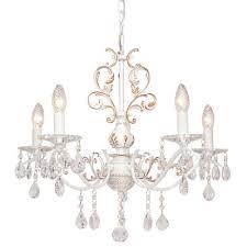 Люстра <b>Silver Light</b> 727.51.5 Tereziya - купить люстру по цене 10 ...