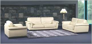 inspirational best quality sectional sofa manufacturers article with tag leather sectional sleeper sofa with chaise