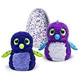 Hatchimals Draggles, By Spin Master Top 10 Toys for 8 Year Old Girls 2017