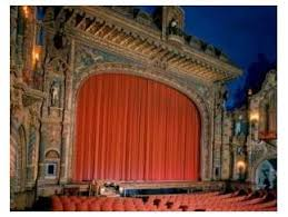 Kalamazoo State Theatre Kalamazoo Events At Wzzm13 Com