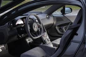 mclaren p1 white interior. mclaren p1 interior dashboard mclaren white
