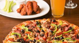 round table pizza wings part 19 delicious pizza delicious pizza round table