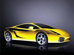 Lamborghini Gallardo Lamborghini Supercars Net