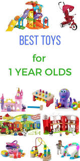 Best 25+ Best toddler toys ideas on Pinterest | Gifts for toddlers ...