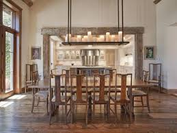 dining room rustic dining room lamps lamp light fixture chic chandelier table chandeliers home lighting awesome