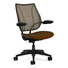 wingback office chair furniture ideas amazing. Coolest Liberty Office Chair 13 About Remodel Nice Interior Design Ideas For Home With Wingback Furniture Amazing