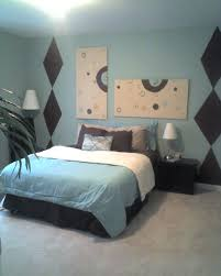 aqua bedroom ideas. aqua bedroom ideas for guest e