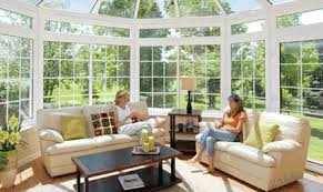 sunroom furniture. Before Understanding The Type Of Furniture To Be Used In A Sunroom, First Are Going Understand What Is Sunroom Exactly. As Its Name Implies, U