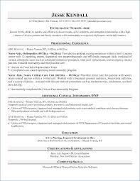 Resume Sample For High School Student No Experience Ceciliaekici Com