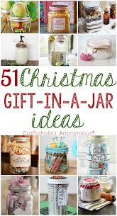 Mason Jar Decorating Ideas For Christmas Craftaholics Anonymous 100 Christmas Gift in a Jar Ideas 69