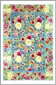 marcella fine rugs fine rugs egg shell marcella fine rugs atlanta
