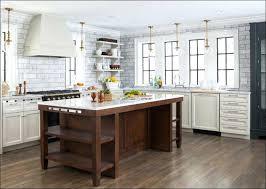 st charles kitchen cabinets luxury st steel kitchen cabinets