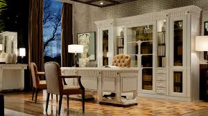 New Design Furniture New Design Porte Italian Luxury Interior Doors Furnishings